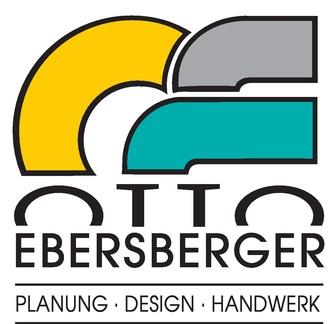 Otto Ebersberger GmbH & CO. Möbelschreinerei und Ladenbau KG
