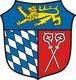 Landratsamt Bad Tölz Wolfratshausen