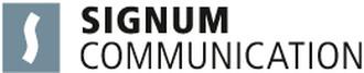 SIGNUM communication Werbeagentur GmbH