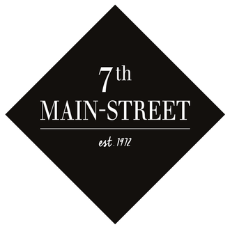 7th Main-Street Essen GmbH
