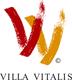 MVZ Villa Vitalis - Frauenheilkunde und Geburtshilfe - Dieter Erlbeck, Michaela Nürnberger