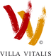 Villa Vitalis MVZ I + II GmbH - Frauenheilkunde - Pränatalmedizin - Kinderwunschpraxis