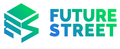 Future Street GmbH