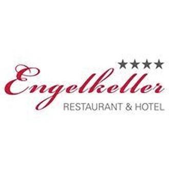 Engelkeller Restaurant & Hotel