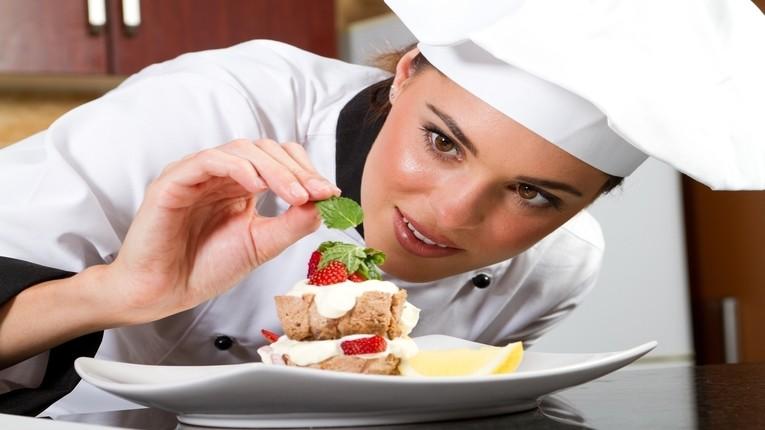 Küchenhilfe (m/w) in Vollzeit/Teilzeit/Aushilfe