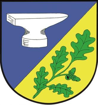 Gemeinde Jerrishoe