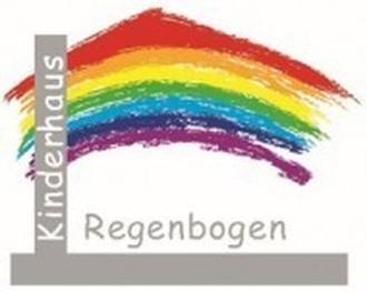 Kinderhaus Regenbogen