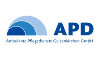 APD Ambulante Pflegedienste Gelsenkirchen Gesellschaft mit beschränkter Haftung