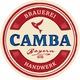 Camba Bavaria GmbH