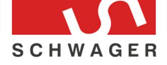 Schwager Elektronik GmbH