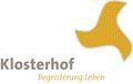Klosterhof - Alpine Hideaway & Spa / Färber Hotelbetriebs GmbH