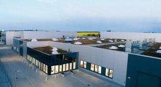 Wilh. Schlechtendahl & Söhne GmbH & Co. KG