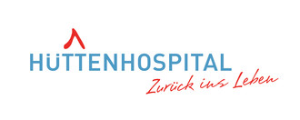 Hüttenhospital gemeinnützige GmbH