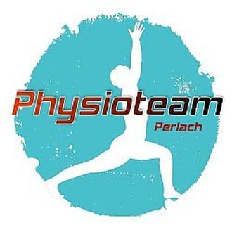 Physioteam Perlach GbR