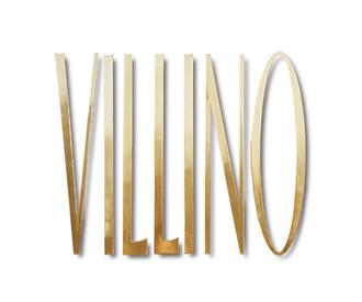VILLINO Hotel › Restaurant