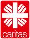 Caritas Zentrum Garmisch-Partenkirchen Jobs