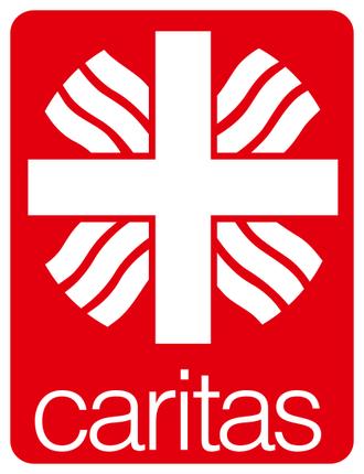 Caritas Verband Garmisch-Partenkirchen - Altenhilfe