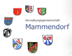 Verwaltungsgemeinschaft Mammendorf Jobs