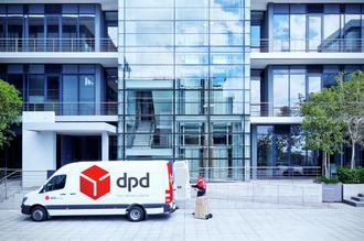 DPD GeoPost (Deutschland) GmbH