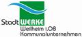 Stadtwerke Weilheim