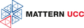 Mattern Consult UCC GmbH