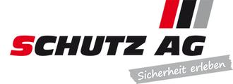 Schutz-AG