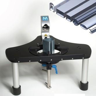 data M Sheet Metal Solutions GmbH
