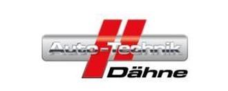 Auto-Technik Dähne GmbH