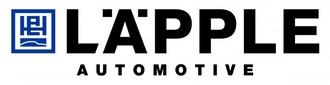 LÄPPLE Automotive GmbH