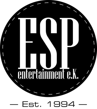 esp entertainment e.K.