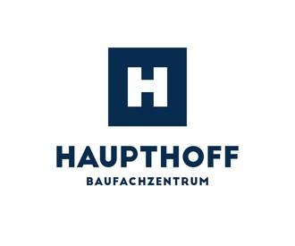 Egon Haupthoff GmbH & Co. KG