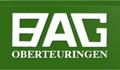BAG-Raiffeisen eG Jobs