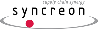 syncreon Deutschland GmbH
