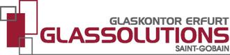 GK Glaskontor Erfurt GmbH