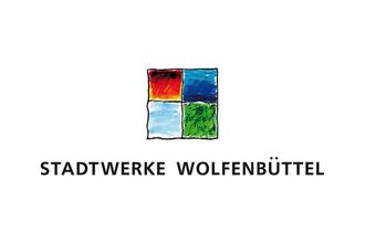 Stadtwerke Wolfenbüttel GmbH