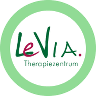 LeVia Therapiezentrum