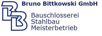 Bruno Bittkowski GmbH