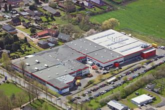 Leser GmbH & Co.KG