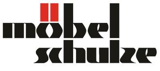 Möbel Schulze OHG