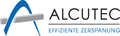 Alcutec GmbH & Co. KG