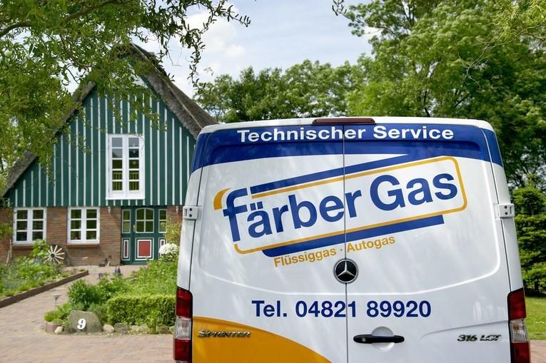 Monteur/-in für Flüssiggasanlagen (m/w)