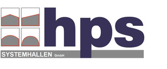 hps-Systemhallen GmbH