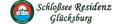 Schloßsee Senioren Residenz Glücksburg GmbH & Co.KG