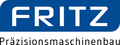 FRITZ Präzisionsmaschinenbau GmbH