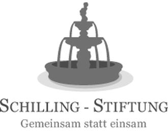 Hermann und Lilly Schilling-Stiftung