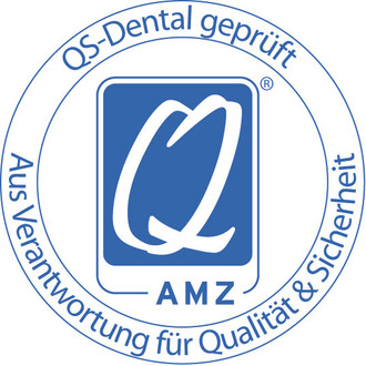 M&B Dental Andreas Möller & Werner Bloch GbR