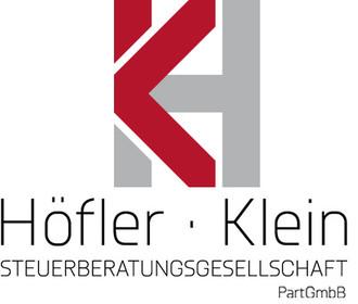 Höfler und Klein, Partnerschaft mbB Steuerberatungsgesellschaft
