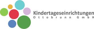 Kindertageseinrichtungen Ottobrunn GmbH