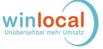 WinLocal GmbH