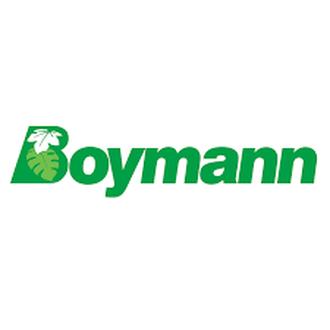 Boymann GmbH & Co. KG